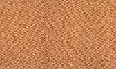 Linnen behang ARTE Flamant Les Unis Linen behangpapier Luxury By Nature