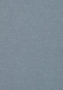 Thibaut Benfield Behang Texture Resource 6 TWW365