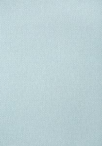 Thibaut Cafe Weave Behang TWW308