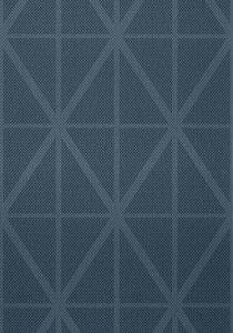 Thibaut Cafe Weave Trellis Behang T364