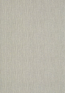 Thibaut Connell Behang TWW323