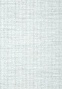 Thibaut JourneyBehang Texture Resource 6 T316