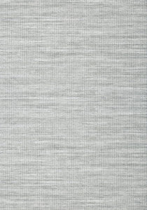 Thibaut JourneyBehang Texture Resource 6 T318