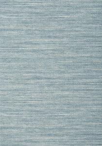 Thibaut JourneyBehang Texture Resource 6 T319