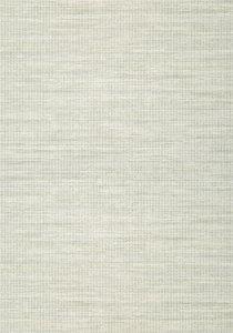 Thibaut JourneyBehang Texture Resource 6 TWW312