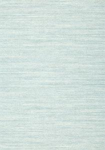 Thibaut JourneyBehang Texture Resource 6 TWW314