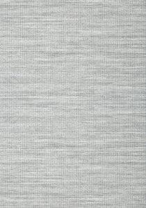 Thibaut JourneyBehang Texture Resource 6 TWW318