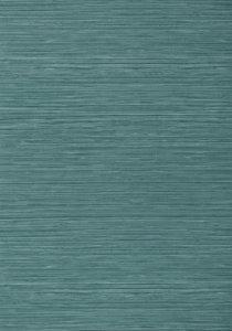 Thibaut Kendari Grass Behang T302