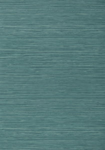 Thibaut Kendari Grass Behang TWW302