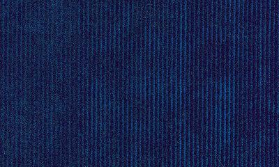 ARTE Tinneroy Behang Velvet Fluweel Lush Collectie 29500