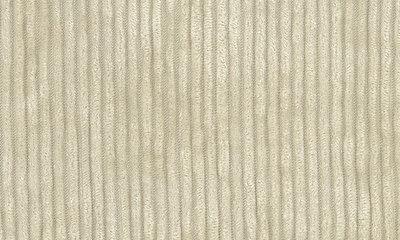 ARTE Corduroy Behang Fluweel Velvet Lush Collectie 29510
