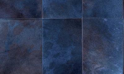 ARTE RectangleVacht Behang Les Cuirs Collectie 33504