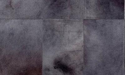 ARTE RectangleVacht Behang Les Cuirs Collectie 33506
