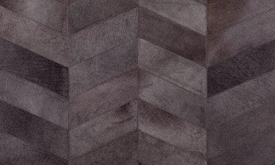ARTE Montage vacht behang les cuirs collectie 33526