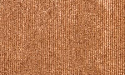 ARTE Tinneroy Behang Velvet Fluweel Lush Collectie 29501