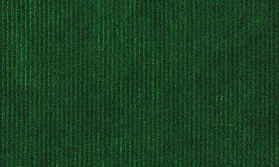 ARTE Tinneroy Behang Velvet Fluweel Lush Collectie 29502