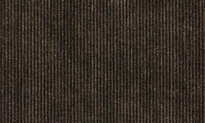 ARTE Tinneroy Behang Velvet Fluweel Lush Collectie 29503