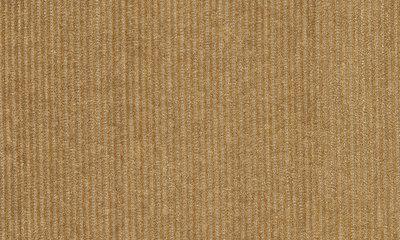ARTE Tinneroy Behang Velvet Fluweel Lush Collectie 29504