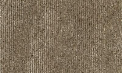ARTE Tinneroy Behang Velvet Fluweel Lush Collectie 29505