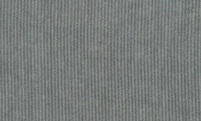 ARTE Tinneroy Behang Velvet Fluweel Lush Collectie 29507