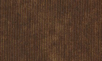 ARTE Tinneroy Behang Velvet Fluweel Lush Collectie 29506