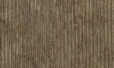 ARTE Corduroy Behang Fluweel Velvet Lush Collectie 29511