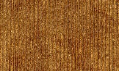 ARTE Corduroy Behang Fluweel Velvet Lush Collectie 29512