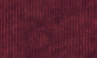 ARTE Corduroy Behang Fluweel Velvet Lush Collectie 29513
