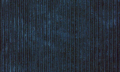 ARTE Corduroy Behang Fluweel Velvet Lush Collectie 29514