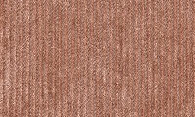 ARTE Corduroy Behang Fluweel Velvet Lush Collectie 29515