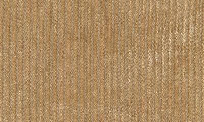ARTE Corduroy Behang Fluweel Velvet Lush Collectie 29516