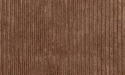 ARTE Corduroy Behang Fluweel Velvet Lush Collectie 29517