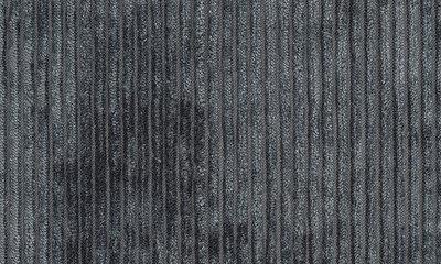 ARTE Corduroy Behang Fluweel Velvet Lush Collectie 29518