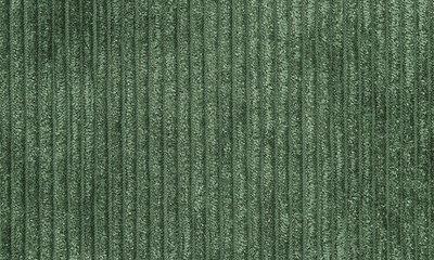 ARTE Corduroy Behang Fluweel Velvet Lush Collectie 29519