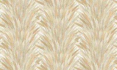 ARTE Abanico 34000 behang Selva behang collectie