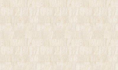 ARTE Capas behang 34301 Selva behang collectie