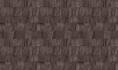 ARTE Capas behang 34303 Selva behang collectie