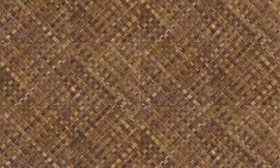 ARTE Pandan behang Selva behang collectie 34105