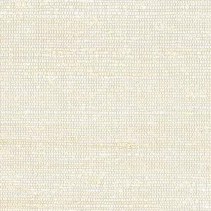 Elitis Faste BehangEcrin behang collectie RM_973_01