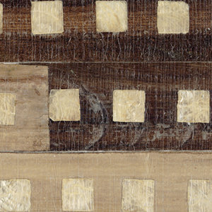 Elitis Iloilo Behang RM_970_75 Ecrin behang collectie