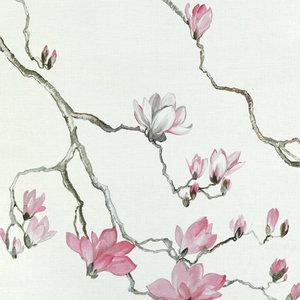 Phillip Jeffries Blossom behang 6401