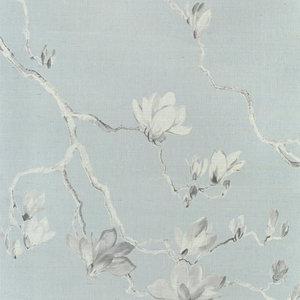 Phillip Jeffries Blossom behang 6403