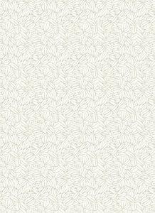 Elitis Succulente BehangFlower Power behang collectie TP_301_01