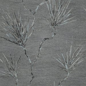 anthology behang peninsula palm