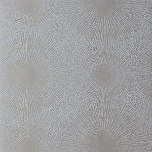 Anthology behang shore uit anthology 01 110790 luxury by nature - Behang effect van materie ...