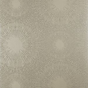 Anthology behang shore uit anthology 01 110797 luxury by nature - Behang effect van materie ...