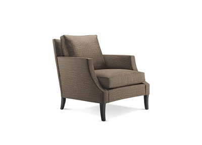 Macazz Labda Fauteuil Luxury By Nature Amsterdam