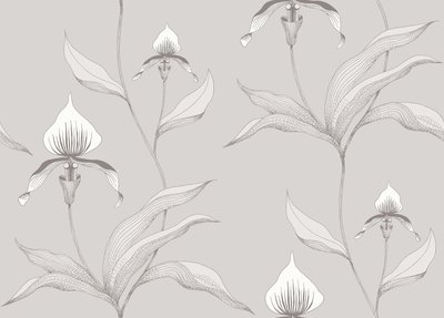 cole and son orchid behang 95/10055 behang never will i ever behang netflix detail