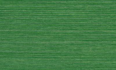 ARTE Marsh behang 31500