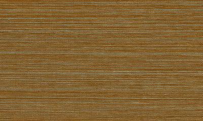 ARTE Marsh behang 31510